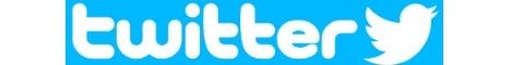 オフィシャルTwitter